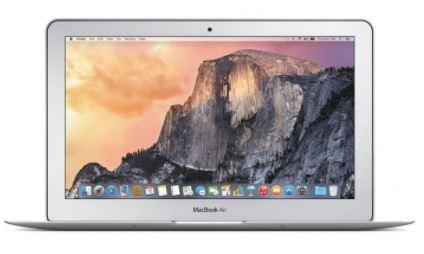 promo voucher macbook