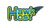 kode kupon hawkhost