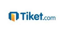 kode promo tiket.com