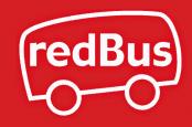 promo redbus