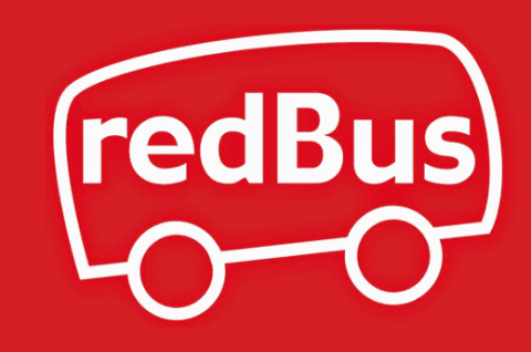 Kode Promo Redbus September 2020 100 Verified